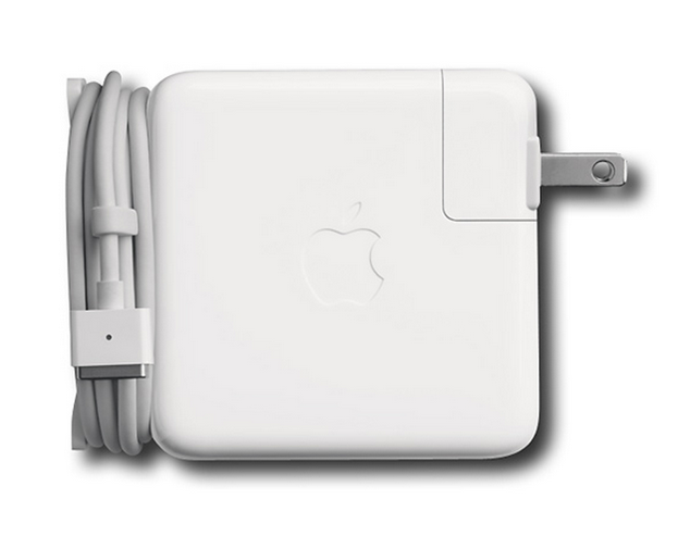Apple Magsafe 1 Power Adapter