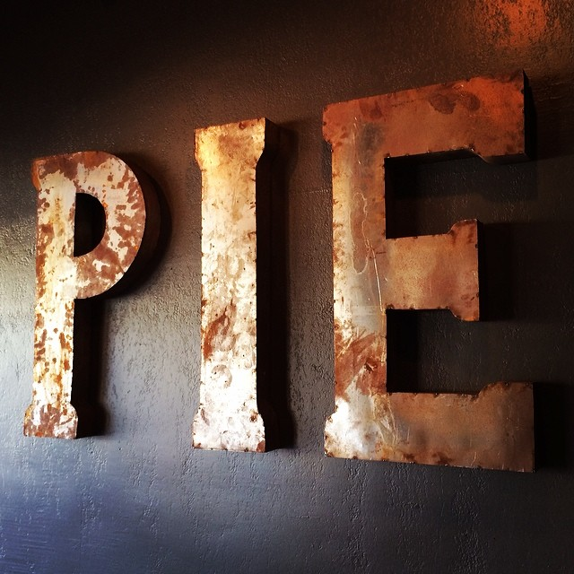 p-is-for-pie-01.jpg
