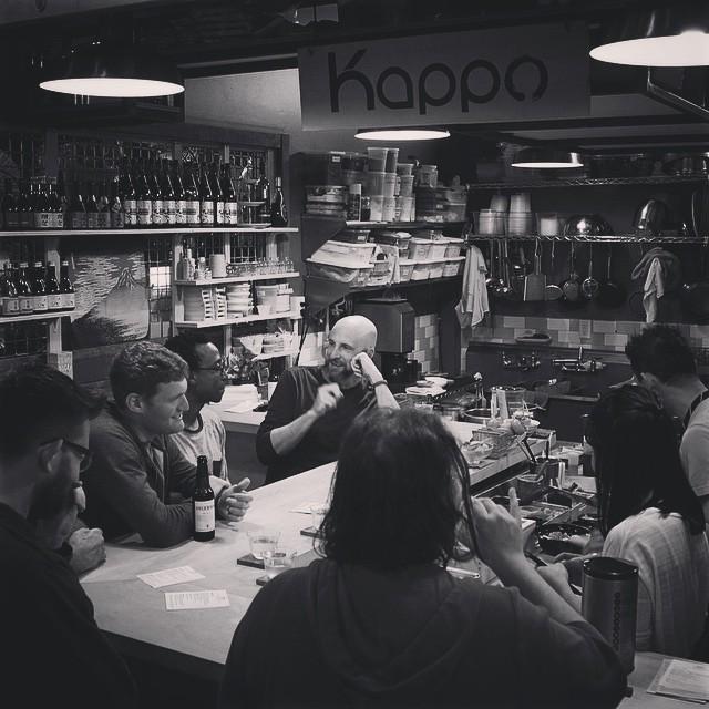 kappo-04.jpg